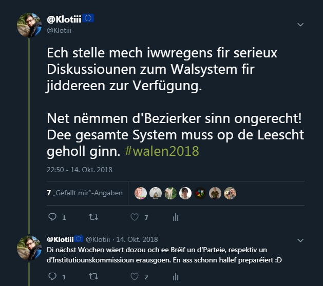 walsystemtweet2